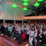 EMB-congres-2016