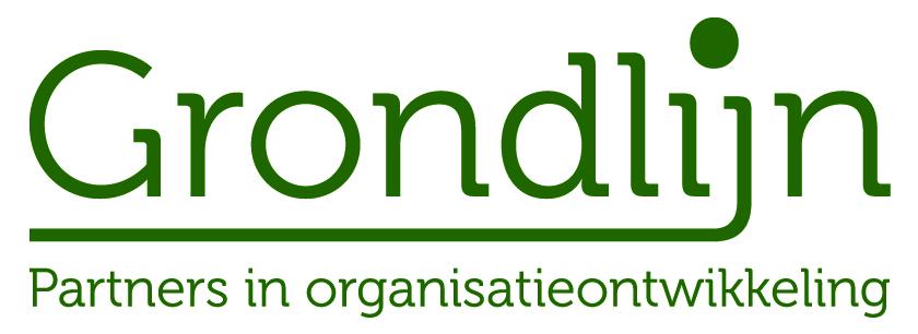 grondlijn2011_logo_cmyk-1